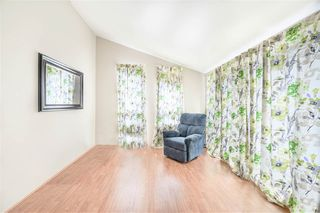 Photo 4: 1232 OXBOW Way in Coquitlam: River Springs House for sale : MLS®# R2385262