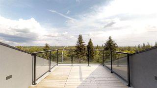 Photo 28: 7574A 110 Avenue in Edmonton: Zone 09 House for sale : MLS®# E4164629