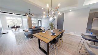 Photo 8: 7574A 110 Avenue in Edmonton: Zone 09 House for sale : MLS®# E4164629
