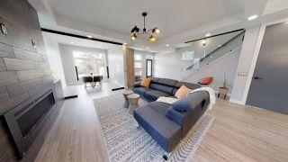 Photo 6: 7574A 110 Avenue in Edmonton: Zone 09 House for sale : MLS®# E4164629