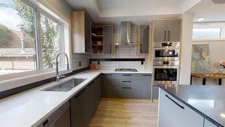 Photo 13: 7574A 110 Avenue in Edmonton: Zone 09 House for sale : MLS®# E4164629