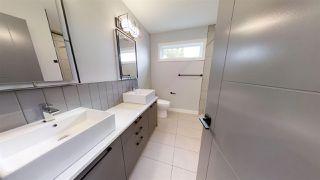 Photo 24: 7574A 110 Avenue in Edmonton: Zone 09 House for sale : MLS®# E4164629