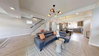 Photo 5: 7574A 110 Avenue in Edmonton: Zone 09 House for sale : MLS®# E4164629