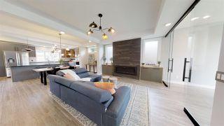 Photo 3: 7574A 110 Avenue in Edmonton: Zone 09 House for sale : MLS®# E4164629
