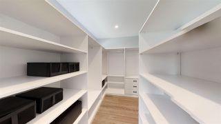 Photo 20: 7574A 110 Avenue in Edmonton: Zone 09 House for sale : MLS®# E4164629
