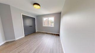 Photo 22: 7574A 110 Avenue in Edmonton: Zone 09 House for sale : MLS®# E4164629