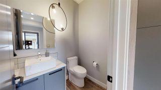 Photo 14: 7574A 110 Avenue in Edmonton: Zone 09 House for sale : MLS®# E4164629