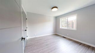 Photo 23: 7574A 110 Avenue in Edmonton: Zone 09 House for sale : MLS®# E4164629