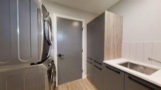 Photo 21: 7574A 110 Avenue in Edmonton: Zone 09 House for sale : MLS®# E4164629