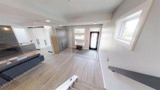 Photo 15: 7574A 110 Avenue in Edmonton: Zone 09 House for sale : MLS®# E4164629