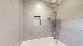 Photo 25: 7574A 110 Avenue in Edmonton: Zone 09 House for sale : MLS®# E4164629
