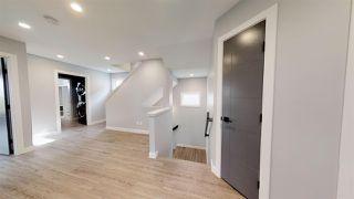 Photo 16: 7574A 110 Avenue in Edmonton: Zone 09 House for sale : MLS®# E4164629