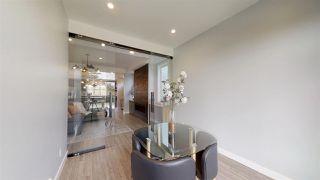 Photo 4: 7574A 110 Avenue in Edmonton: Zone 09 House for sale : MLS®# E4164629