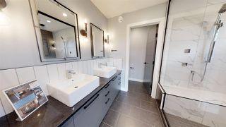 Photo 19: 7574A 110 Avenue in Edmonton: Zone 09 House for sale : MLS®# E4164629