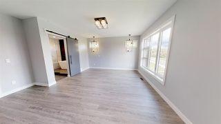 Photo 17: 7574A 110 Avenue in Edmonton: Zone 09 House for sale : MLS®# E4164629