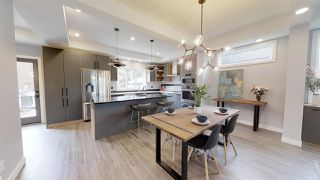Photo 12: 7574A 110 Avenue in Edmonton: Zone 09 House for sale : MLS®# E4164629