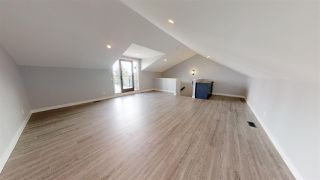 Photo 27: 7574A 110 Avenue in Edmonton: Zone 09 House for sale : MLS®# E4164629