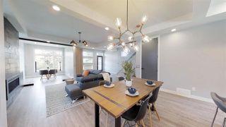 Photo 11: 7574A 110 Avenue in Edmonton: Zone 09 House for sale : MLS®# E4164629