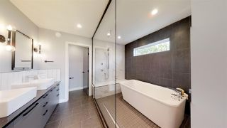 Photo 18: 7574A 110 Avenue in Edmonton: Zone 09 House for sale : MLS®# E4164629
