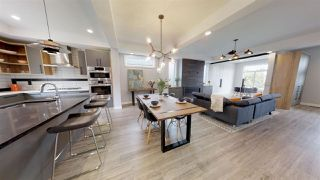 Photo 7: 7574A 110 Avenue in Edmonton: Zone 09 House for sale : MLS®# E4164629