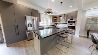 Photo 9: 7574A 110 Avenue in Edmonton: Zone 09 House for sale : MLS®# E4164629