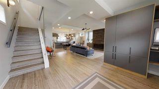 Photo 2: 7574A 110 Avenue in Edmonton: Zone 09 House for sale : MLS®# E4164629