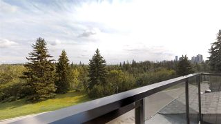 Photo 29: 7574A 110 Avenue in Edmonton: Zone 09 House for sale : MLS®# E4164629
