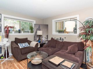 "Photo 18: 21028 76A Avenue in Langley: Willoughby Heights House for sale in ""Yorkson"" : MLS®# R2387312"