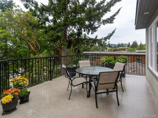 Photo 12: 7148 Brentwood Dr in BRENTWOOD BAY: CS Brentwood Bay Single Family Detached for sale (Central Saanich)  : MLS®# 819775