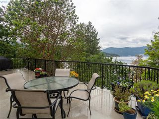 Photo 13: 7148 Brentwood Dr in BRENTWOOD BAY: CS Brentwood Bay Single Family Detached for sale (Central Saanich)  : MLS®# 819775