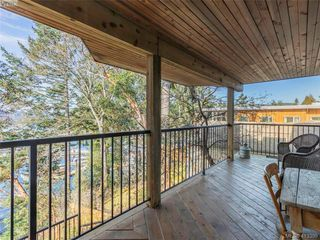 Photo 21: 7148 Brentwood Dr in BRENTWOOD BAY: CS Brentwood Bay House for sale (Central Saanich)  : MLS®# 819775