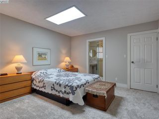 Photo 10: 7148 Brentwood Dr in BRENTWOOD BAY: CS Brentwood Bay House for sale (Central Saanich)  : MLS®# 819775