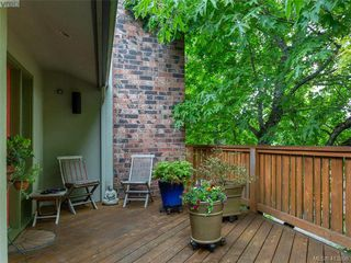 Photo 2: 7148 Brentwood Dr in BRENTWOOD BAY: CS Brentwood Bay House for sale (Central Saanich)  : MLS®# 819775