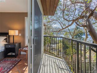 Photo 19: 7148 Brentwood Dr in BRENTWOOD BAY: CS Brentwood Bay House for sale (Central Saanich)  : MLS®# 819775