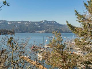 Photo 1: 7148 Brentwood Dr in BRENTWOOD BAY: CS Brentwood Bay House for sale (Central Saanich)  : MLS®# 819775