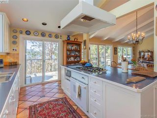 Photo 7: 7148 Brentwood Dr in BRENTWOOD BAY: CS Brentwood Bay House for sale (Central Saanich)  : MLS®# 819775