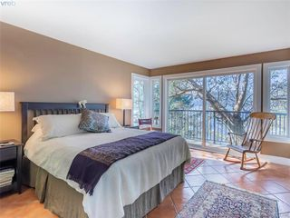 Photo 20: 7148 Brentwood Dr in BRENTWOOD BAY: CS Brentwood Bay House for sale (Central Saanich)  : MLS®# 819775