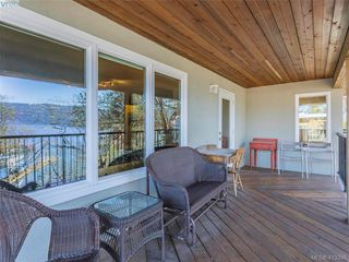 Photo 22: 7148 Brentwood Dr in BRENTWOOD BAY: CS Brentwood Bay Single Family Detached for sale (Central Saanich)  : MLS®# 819775