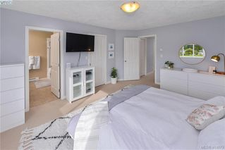 Photo 18: 3250 Willshire Drive in VICTORIA: La Walfred Single Family Detached for sale (Langford)  : MLS®# 414073