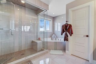 Photo 14: 575 ALBANY Way in Edmonton: Zone 27 House for sale : MLS®# E4167736