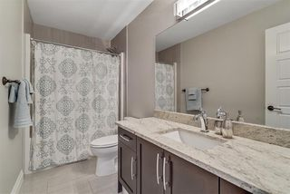 Photo 18: 575 ALBANY Way in Edmonton: Zone 27 House for sale : MLS®# E4167736