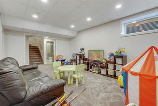 Photo 23: 575 ALBANY Way in Edmonton: Zone 27 House for sale : MLS®# E4167736