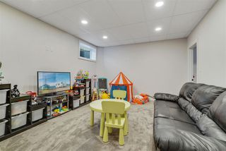 Photo 22: 575 ALBANY Way in Edmonton: Zone 27 House for sale : MLS®# E4167736