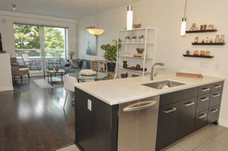 "Photo 8: 311 3333 MAIN Street in Vancouver: Main Condo for sale in ""3333 MAIN"" (Vancouver East)  : MLS®# R2393428"