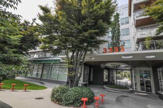 "Photo 19: 311 3333 MAIN Street in Vancouver: Main Condo for sale in ""3333 MAIN"" (Vancouver East)  : MLS®# R2393428"