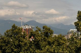"Photo 17: 311 3333 MAIN Street in Vancouver: Main Condo for sale in ""3333 MAIN"" (Vancouver East)  : MLS®# R2393428"