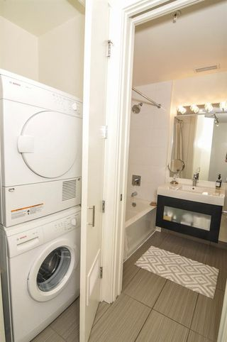 "Photo 15: 311 3333 MAIN Street in Vancouver: Main Condo for sale in ""3333 MAIN"" (Vancouver East)  : MLS®# R2393428"