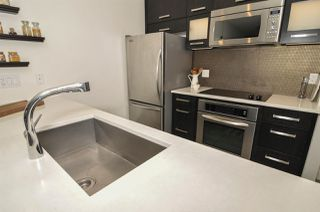 "Photo 7: 311 3333 MAIN Street in Vancouver: Main Condo for sale in ""3333 MAIN"" (Vancouver East)  : MLS®# R2393428"