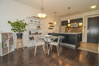 "Photo 3: 311 3333 MAIN Street in Vancouver: Main Condo for sale in ""3333 MAIN"" (Vancouver East)  : MLS®# R2393428"