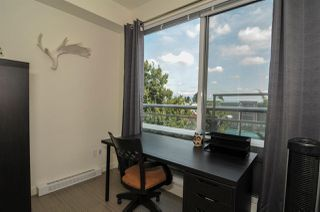 "Photo 12: 311 3333 MAIN Street in Vancouver: Main Condo for sale in ""3333 MAIN"" (Vancouver East)  : MLS®# R2393428"